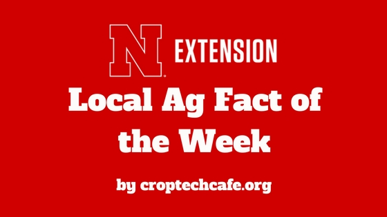 local-ag-fact-of-the-week
